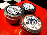 AGS Light Kustom Pomade - Cats Like Us