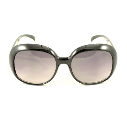 1960s Jackie O Sunglasses - Cats Like Us