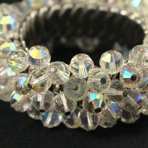Aurora Borealis Bracelet - Cats Like Us