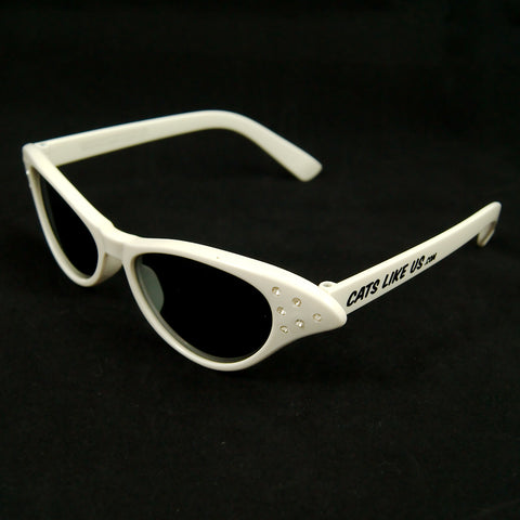 Beach Party CLU Sunglasses