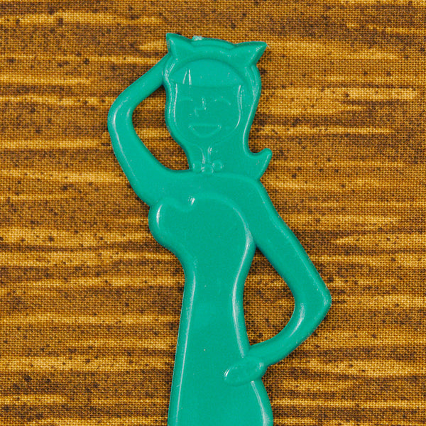 Cats Like Us Swizzle Sticks - Cats Like Us
