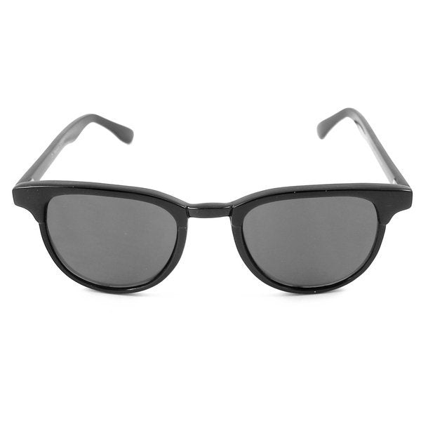 Beatnik Bongo Sunglasses - Cats Like Us