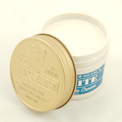 Layrite Natural Matte Pomade