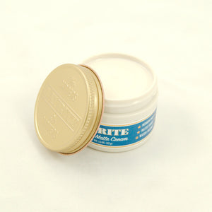 Mini Layrite Matte Pomade by Hawleywoods : Cats Like Us