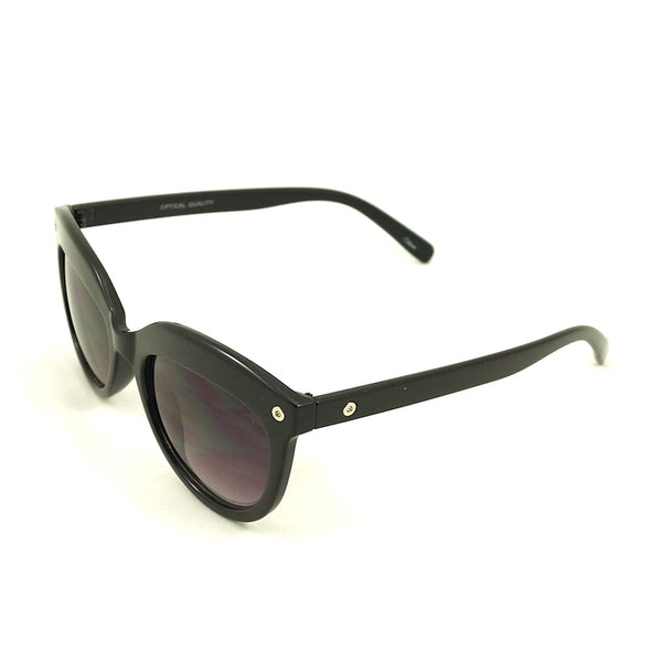 Black Kattitude Sunglasses - Cats Like Us