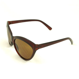 Tort Cat Fashion Sunglasses by LA Sunglasses : Cats Like Us