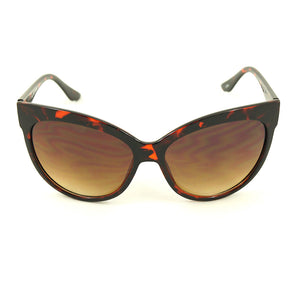 Tort Purrrfect Sunglasses by LA Sunglasses : Cats Like Us