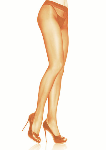 Nude Sheer to Waist Pantyhose by Leg Avenue