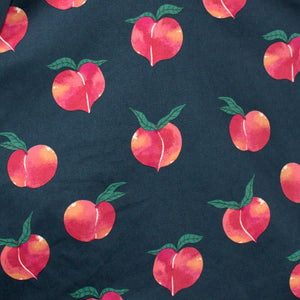 Peaches Jani Swing Dress