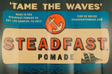 Steadfast Pomade Steadfast Anchor Hold Pomade for sale at Cats Like Us - 3