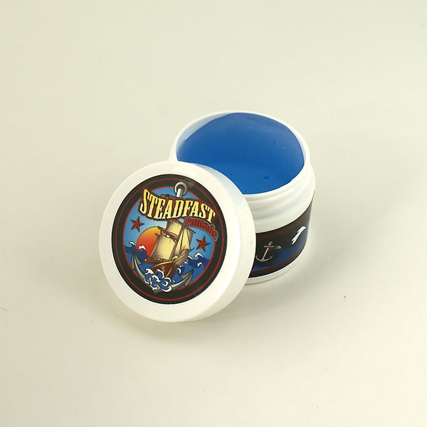 Steadfast Pomade Steadfast Pomade 1oz for sale at Cats Like Us - 2