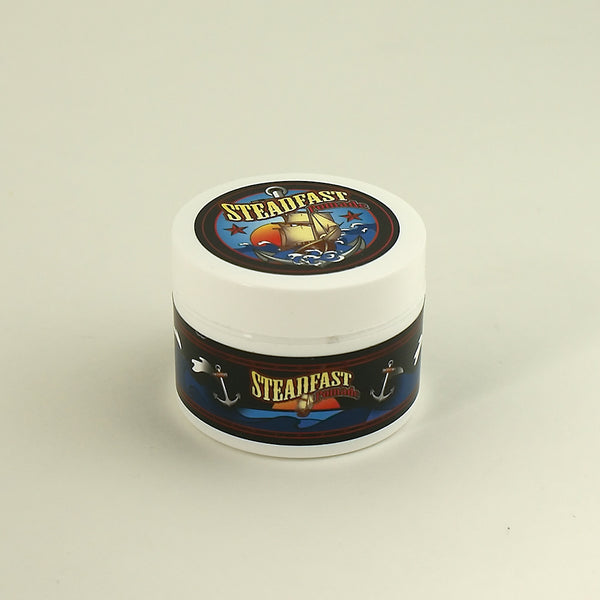 Steadfast Pomade 1oz by Steadfast Pomade : Cats Like Us