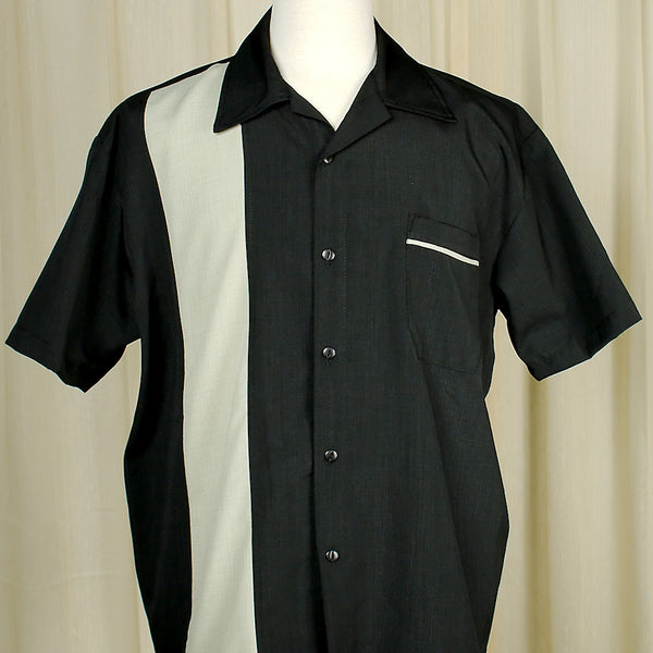 Pop Check Single Panel Shirt