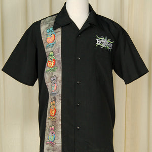 Rat Fink Five Finks Shirt