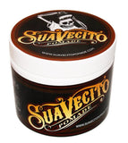 Suavecito Suavecito Regular Hair Pomade for sale at Cats Like Us - 2