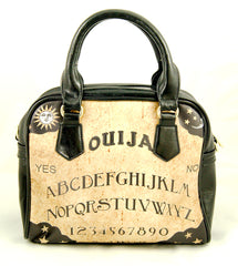 Spirit Board Ouija Handbag