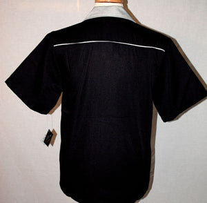 Swingmaster Bowling Shirt by Cruisin USA