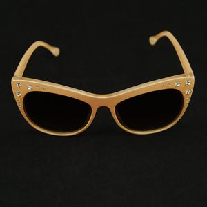 Butter Hop Scotch Sunglasses - Cats Like Us