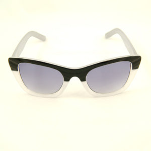 Night to Day Sunglasses by Trio : Cats Like Us