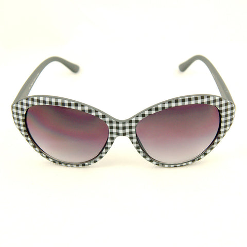 On a Picnic Sunglasses by Trio : Cats Like Us