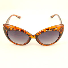 Tort Constellation Sunglasses