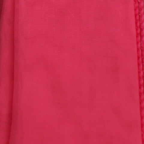 Hot Pink 50s Neck Scarf by Viva Dulce Marina