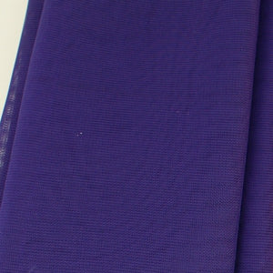 Purple 50s Neck Scarf by Viva Dulce Marina