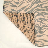 Viva Dulce Marina Tiger 50s Neck Scarf for sale at Cats Like Us - 4