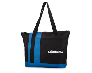 Skipball Replacement Bag