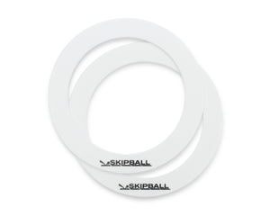 Skipball Replacement Rings