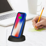 10w wireless charging stand - Qi Fast Charge