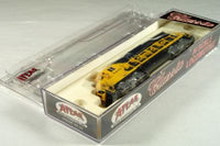 ATL-46509 - Santa Fe GP-35 Locomotive - Road #3305