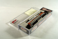 ATL-46572 - Western Pacific GP-35 Locomotive w/DCC - Road #3010