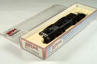 ATL-48030 - Santa Fe GP-7 Locomotive - Road #2693