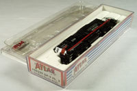 ATL-48329 - Southern Pacific GP-9 Locomotive - Road #240
