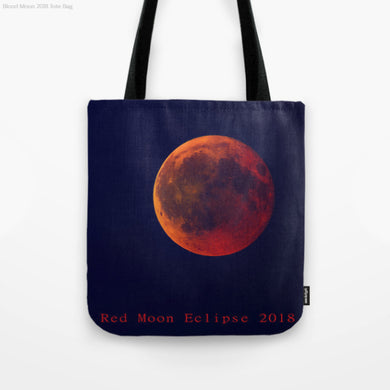 Eclipse | Shopping Bag