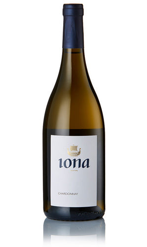 Iona, Chardonnay, Elgin, South Africa