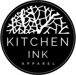 Kitchen Ink Apparel