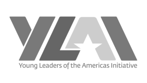 Youth Leadership America