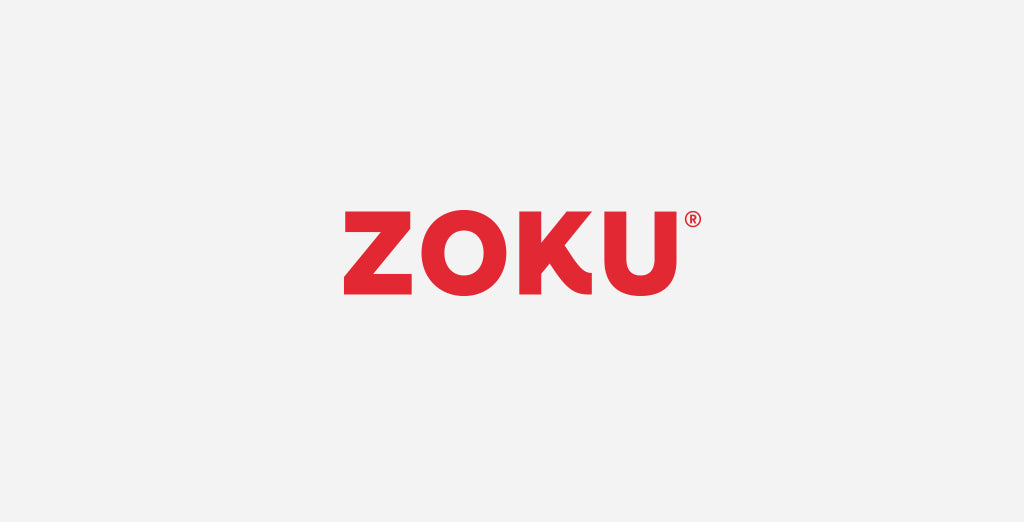 ZOKU ANNOUNCES REBRANDING WITH LAUNCH OF NEW LOGO