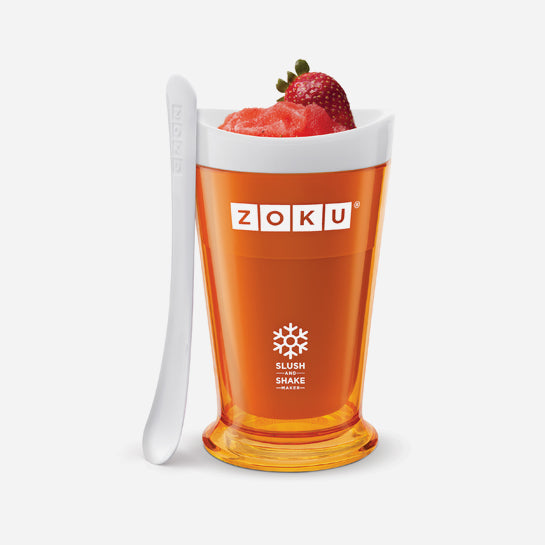 Slush & Shake Maker - Zoku