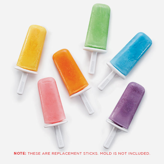 Mod Pop Sticks - Zoku
