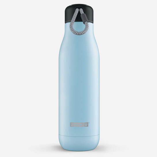 25oz Stainless Steel Bottle - Zoku