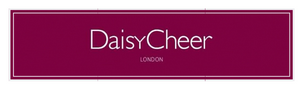 Daisy Cheer