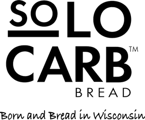 SoLo Carb Bread