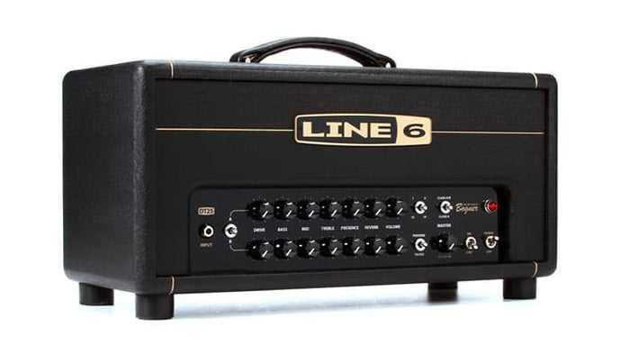Top 10 Best Modeling Amps