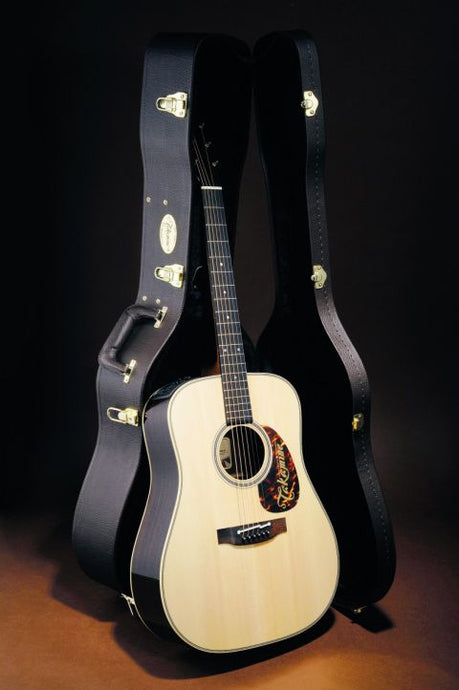 Takamine TF360SBG Best Acoustic Electric Guitar 2020