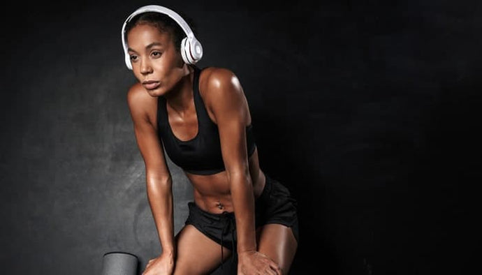 10 Best Bluetooth Headphones for Fitness in 2020