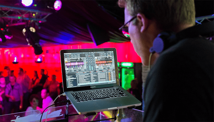 Best DJ Software for Mac in 2020