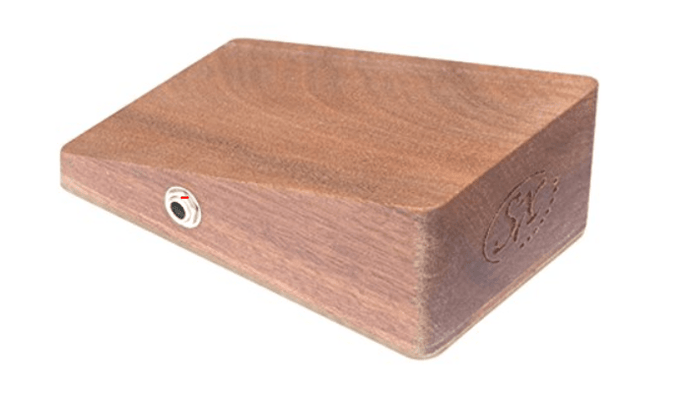 SX SBX II Stomp Box Review 2020
